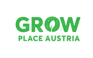 Grow Place Austria