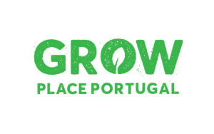 GROW place PORTUGAL